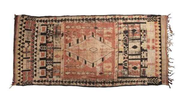 terracotta-rug