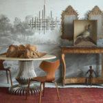 Decorative Antiques Fair