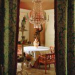 Gert Voorjans Room