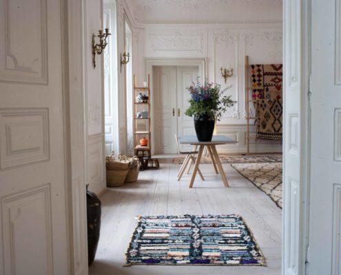 HAY+Vintage+rugs