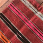 kilims runners