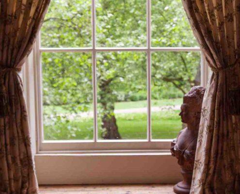 Perde Window