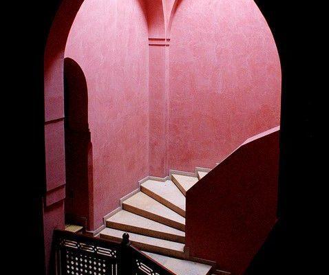 Pinks_Reds