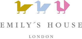 Emily's House London